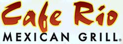 Cafe_Rio_Logo[1]