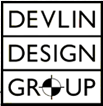 Devlin_Design_Group_Logo[1]