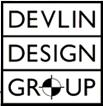 Devlin_Design_Group_Logo[1]