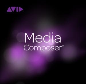 Mediacomposer