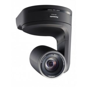 panasonic-aw-he120-hd-sd-pan-tilt-zoom-camera-black