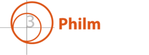 Philm Gear