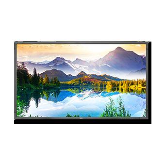 NEC Large Screen e905_ho