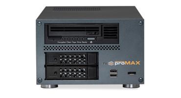 ProMax Pro-Cache